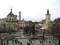 Центр Львова 2.jpg