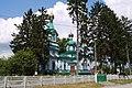 Церква Іоанна Богослова (с. Косаківка) P1500199.jpg
