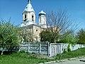 Церква Пречиста Богородиці (мур.)-2, с. Медведівка.jpg