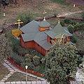 Церква святої великомучениці Катерини.jpg
