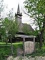 Церква XVII 01.jpg