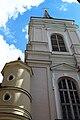Церковь Марии Магдалины (Рига) - 2.JPG