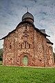 Церковь Петра и Павла в Кожевниках, 02.08.2009 - panoramio.jpg