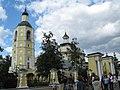 Церковь митрополита Филиппа - panoramio (1).jpg
