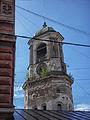 Часовая башня в Выборге123.jpg