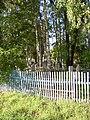 Шоядурское кладбище - panoramio.jpg
