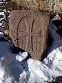 Գետաթաղի Սուրբ Աստվածածին եկեղեցի 28.jpg