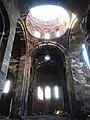 Թալինի Կաթողիկե եկեղեցի-4.jpg