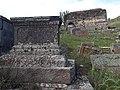 Տապանաքար Գորիսի մելիքների եկեղեցու գերեզմանոցում 2.jpg