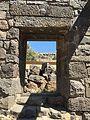 הנוף מבית הכנסת העתיק.jpg