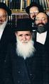 הרב אפרים בורדיאנסקי.png