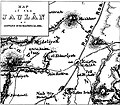 חיספין במפה של גוטליב שומאכר מ-1885.jpg