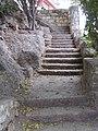 מדרגות עתיקות.JPG