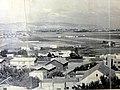 תמונה פנורמית של כפר אתא, 1947, פרט מס' 2.JPG