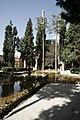 آرامگاه شاه نعمتاللهولی ۴.jpg