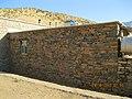 خانه سنگي...روستاي كوه دژ - panoramio.jpg