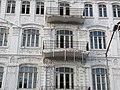 ساختمان دادگستری سابق بندر انزلی (4).jpg