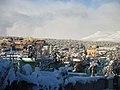 صورة لمدينة عين عباسة.jpg