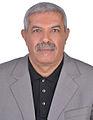 عبد اللطيف الحناشي3.jpg