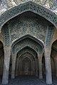 مسجد وکیل -شیراز ایران- 15- Vakil Mosque in shiraz-iran.jpg