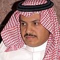 ناصر القحطاني.jpg