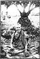ஸ்ரீ ஸச்சிதாநந்த சிவாபிநவ நரஸிம்ஹ பாரதி ஸ்வாமிகள் திவ்யசரிதம் (page 235 crop).jpg