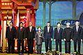 การประชุมสุดยอดเอเชียตะวันออก ครั้งที่ 4 นายกรัฐมนตร - Flickr - Abhisit Vejjajiva (3).jpg