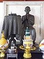วัดปทุมวนารามราชวรวิหาร เขตปทุมวัน กรุงเทพมหานคร (9).JPG