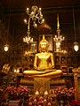 วัดราชโอรสารามราชวรวิหาร เขตจอมทอง กรุงเทพมหานคร (116).jpg