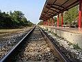 สถานีรถไฟสวนสนประดิพัทธ์ - panoramio - SIAMSEARCH (2).jpg