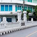 สะพานมหาดไทยอุทิศ261.jpg