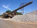 โรงโม่หินศิลาอุตสาหกรรม - panoramio.jpg