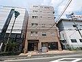 はなことば新横浜 - panoramio.jpg