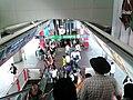 サイアム駅 - panoramio.jpg