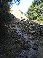 上山途中5 - panoramio.jpg