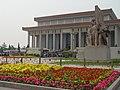 中國北京城306.jpg