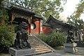 中國山西太原古蹟B393.jpg