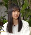 井上玲音 Juice=Juice加入スペシャル.png
