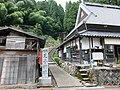 兄子神社 - panoramio.jpg