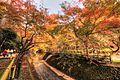 北野天満宮 - panoramio (5).jpg