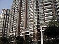 南京市应天大街吉庆家园 - panoramio (1).jpg