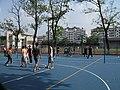 南京航天航空大学球场 - panoramio (1).jpg