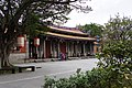 台北孔廟 Taipei Confucius Temple - panoramio (2).jpg