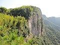 响铃岩 - panoramio (2).jpg