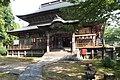 圓蔵寺 - panoramio (1).jpg