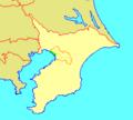 地図-千葉県千葉市美浜区-2006.png