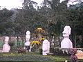 士林官邸參觀攝影 - panoramio - Tianmu peter (3).jpg