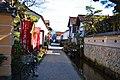 大蓮寺前の景色 - panoramio.jpg