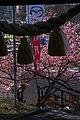 大谷地神社 - panoramio.jpg