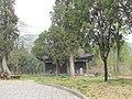 少林寺景区古庙 - panoramio.jpg